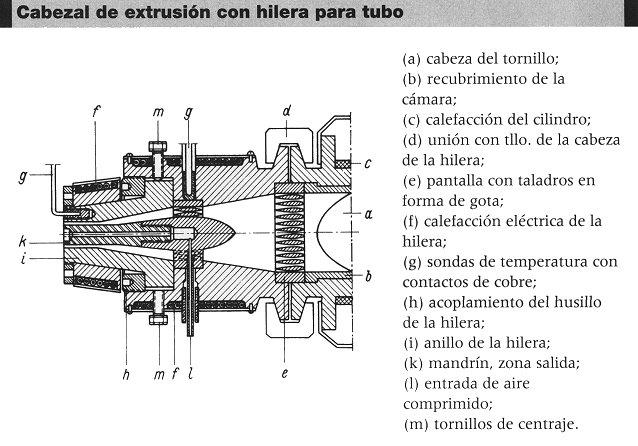 la maquina de hacer pupu pdf